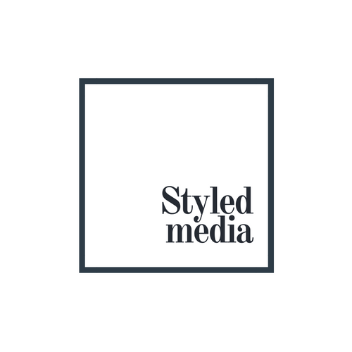 Styled Media Limited